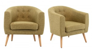 sofa-don-phong-cach-bac-au-ghs-866 (22)