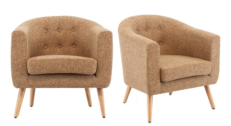 sofa-don-phong-cach-bac-au-ghs-866 (23)