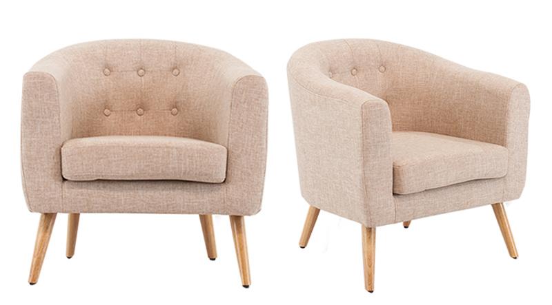 sofa-don-phong-cach-bac-au-ghs-866 (24)