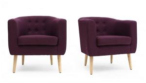 sofa-don-phong-cach-bac-au-ghs-866 (26)