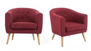 sofa-don-phong-cach-bac-au-ghs-866 (27)