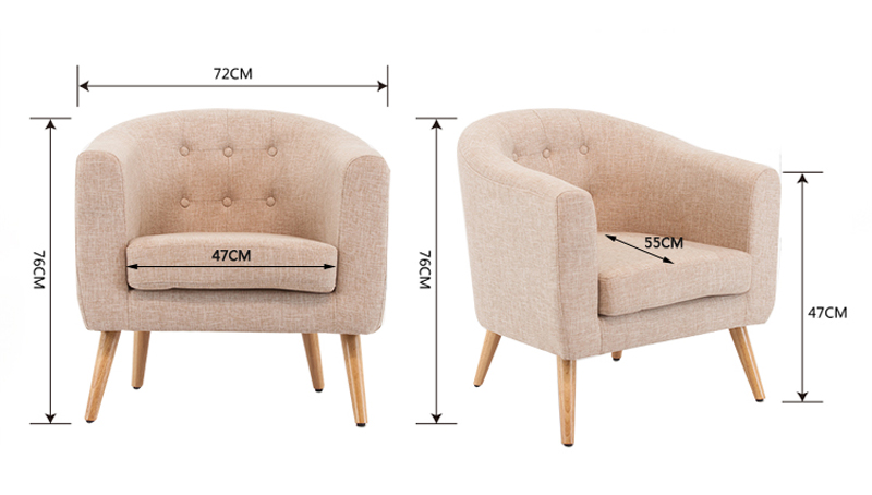 sofa-don-phong-cach-bac-au-ghs-866 (28)