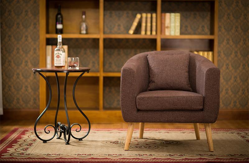 sofa-don-phong-cach-bac-au-ghs-866 (3)
