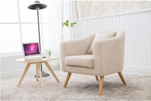 sofa-don-phong-cach-bac-au-ghs-866 (7)