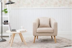 sofa-don-phong-cach-bac-au-ghs-866 (8)