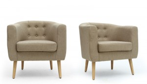 sofa-don-phong-cach-bac-au-ghs-866 (9)