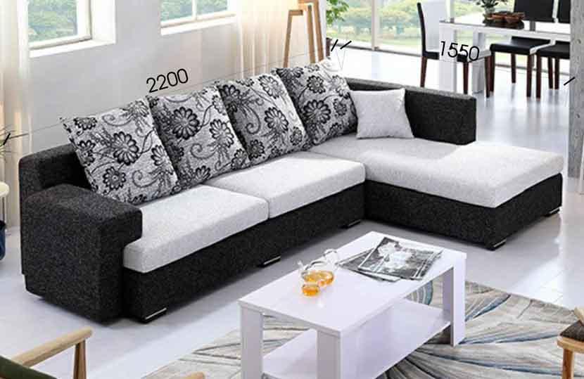 sofa-goc-L-phong-cach-hien-dai-sofa-ni-ghs-858