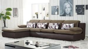 sofa-goc-l-thiet-ke-hien-dai-ghs-857 (1)