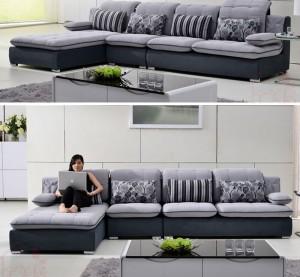 sofa-goc-l-thiet-ke-hien-dai-ghs-857 (10)