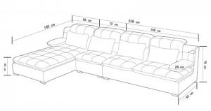 sofa-goc-l-thiet-ke-hien-dai-ghs-857 (11)