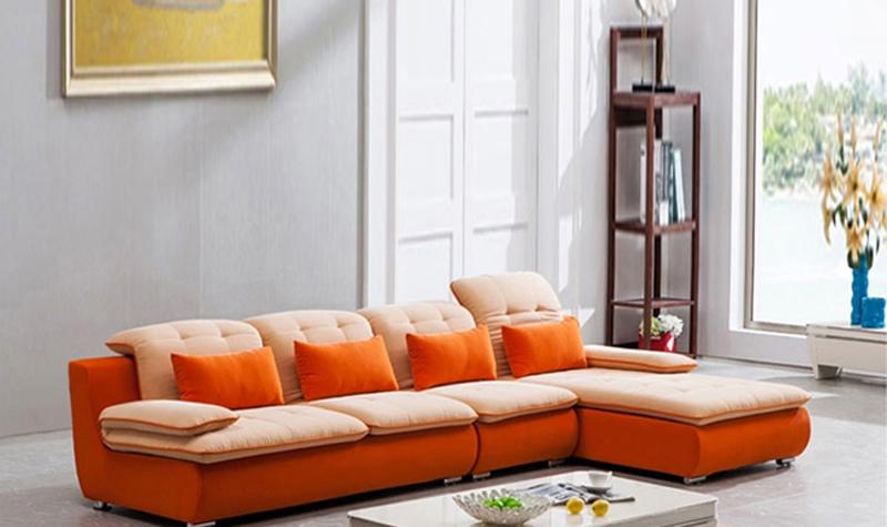 sofa-goc-l-thiet-ke-hien-dai-ghs-857 (13)