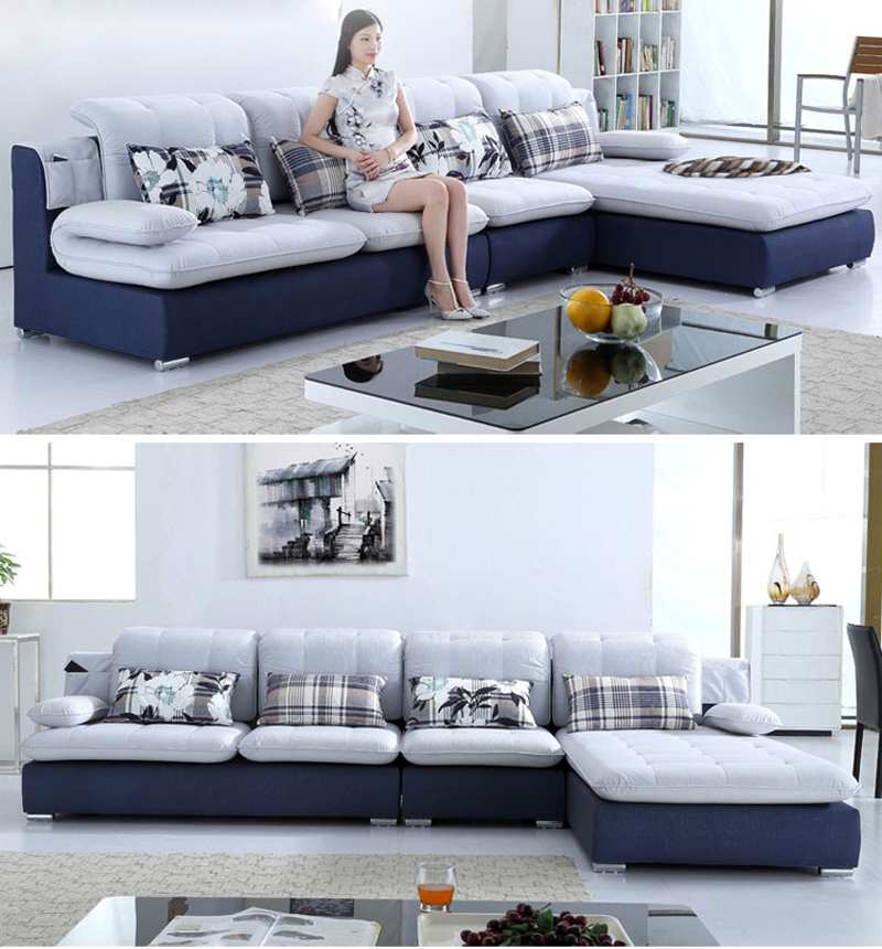 sofa-goc-l-thiet-ke-hien-dai-ghs-857 (14)