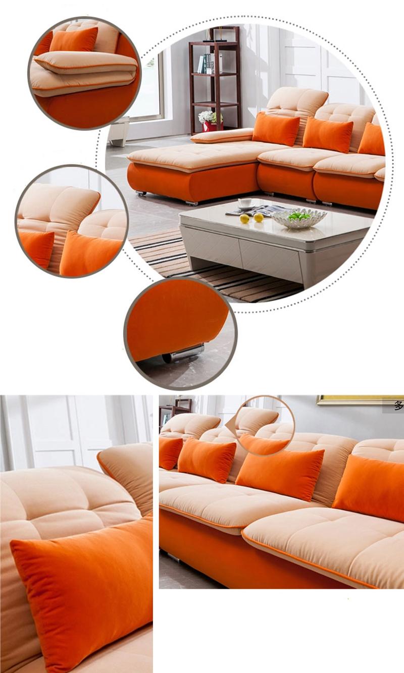 sofa-goc-l-thiet-ke-hien-dai-ghs-857 (15)