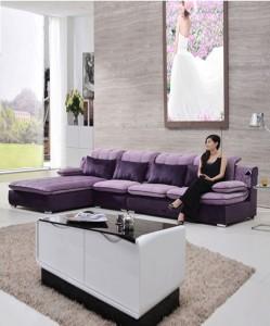 sofa-goc-l-thiet-ke-hien-dai-ghs-857 (2)