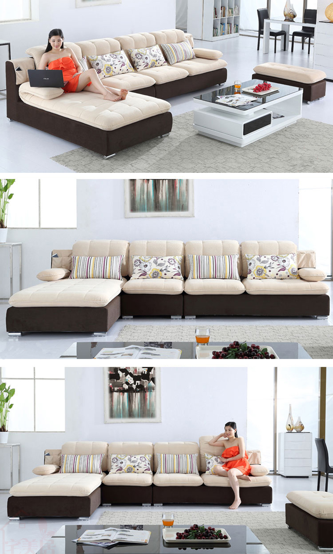 sofa-goc-l-thiet-ke-hien-dai-ghs-857 (5)