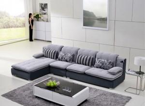 sofa-goc-l-thiet-ke-hien-dai-ghs-857 (6)
