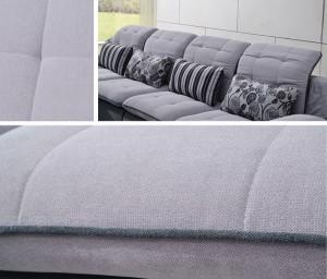sofa-goc-l-thiet-ke-hien-dai-ghs-857 (7)