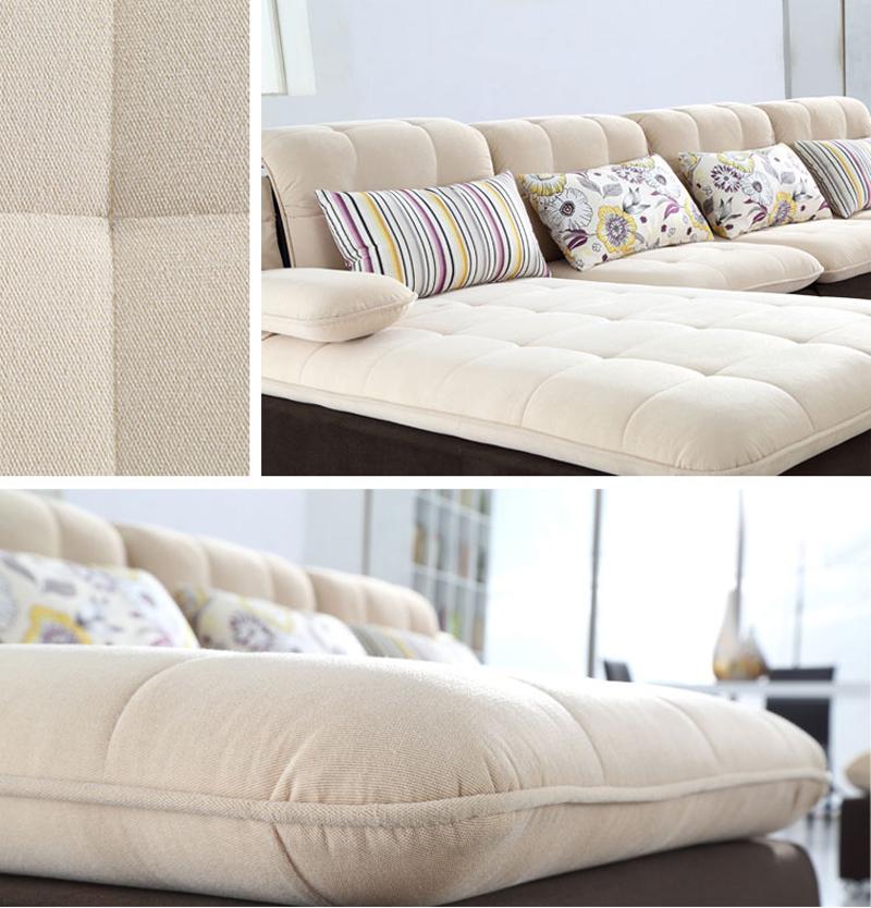 sofa-goc-l-thiet-ke-hien-dai-ghs-857 (9)