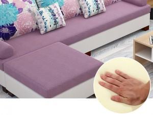 sofa-ni-ghs-853 (10)