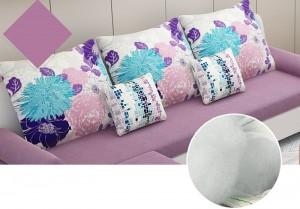 sofa-ni-ghs-853 (11)