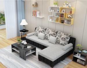 sofa-ni-ghs-853 (13)