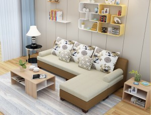 sofa-ni-ghs-853 (15)