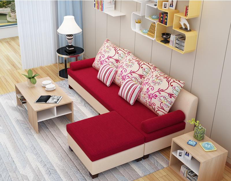 sofa-ni-ghs-853 (16)