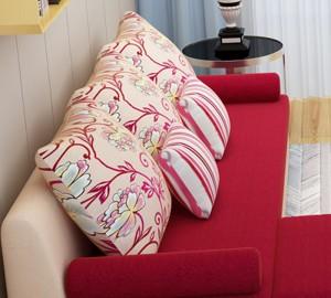 sofa-ni-ghs-853 (17)