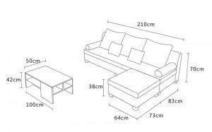 sofa-ni-ghs-853 (18)