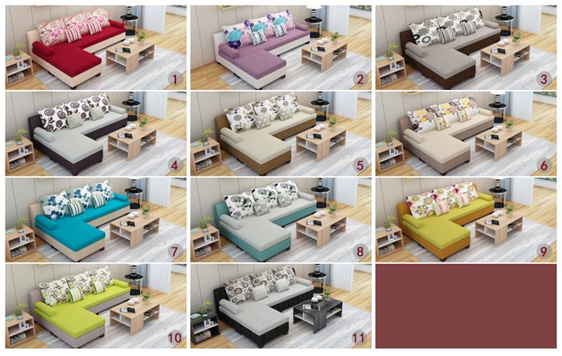 sofa-ni-ghs-853 (2)
