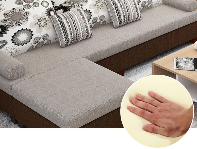 sofa-ni-ghs-853 (3)