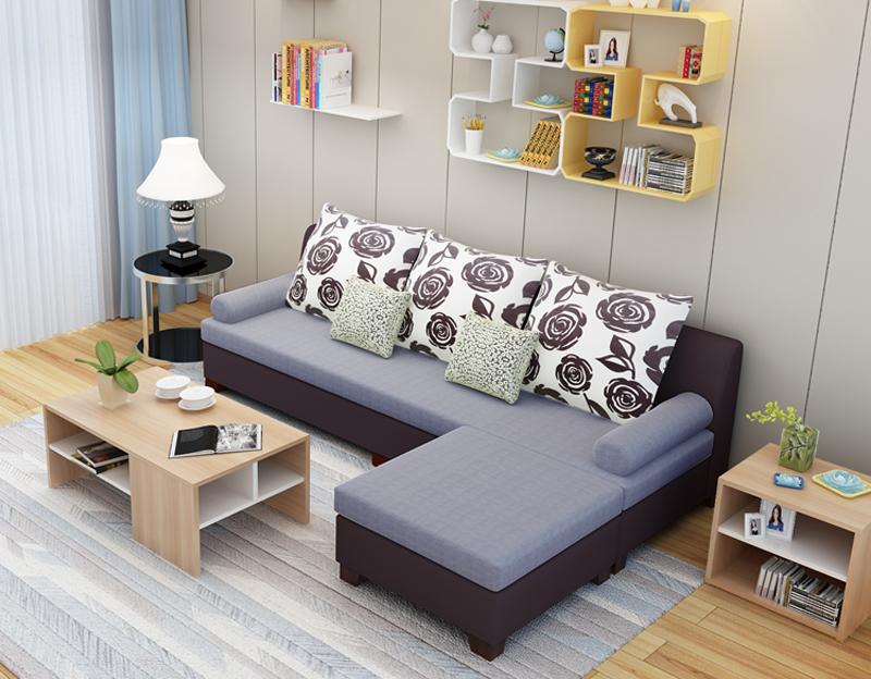 sofa-ni-ghs-853 (4)