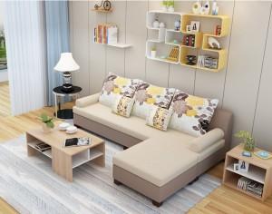 sofa-ni-ghs-853 (5)