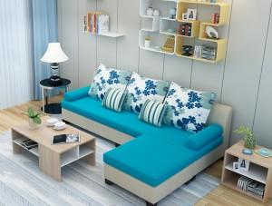 sofa-ni-ghs-853 (7)