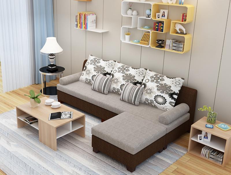 sofa-ni-ghs-853 (8)