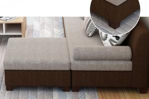 sofa-ni-ghs-853 (9)