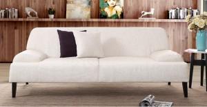 sofa-ni-ghs-886 (1)