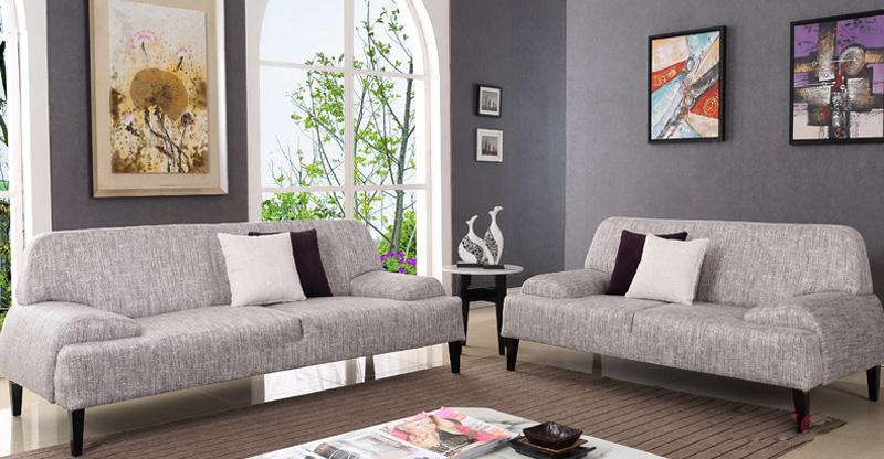 sofa-ni-ghs-886 (2)