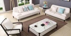 sofa-ni-ghs-886 (3)
