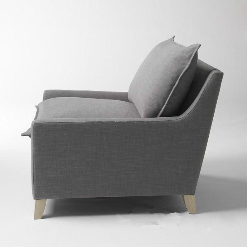 sofa-ni-ghs-887 (2)