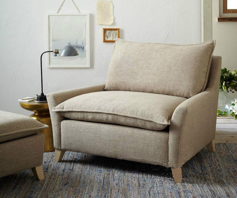 sofa-ni-ghs-887 (3)