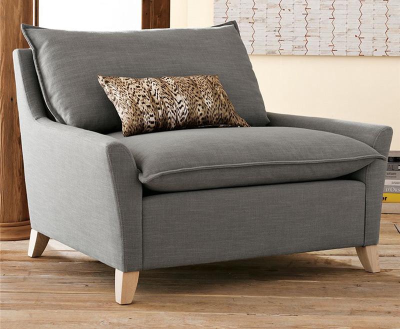 sofa-ni-ghs-887 (5)