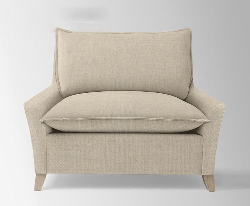 sofa-ni-ghs-887 (6)