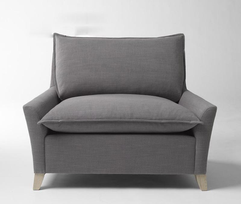 sofa-ni-ghs-887 (7)