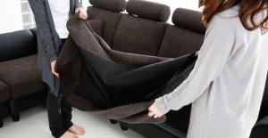sofa-nighs-872 (1)