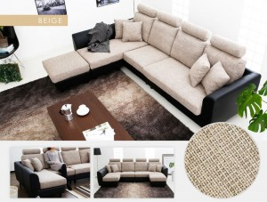 sofa-nighs-872 (10)