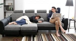 sofa-nighs-872 (11)