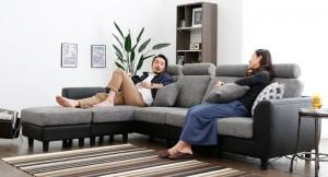 sofa-nighs-872 (12)
