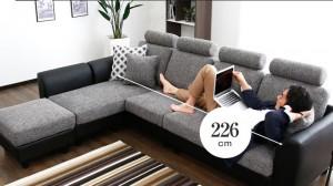sofa-nighs-872 (13)