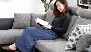 sofa-nighs-872 (14)